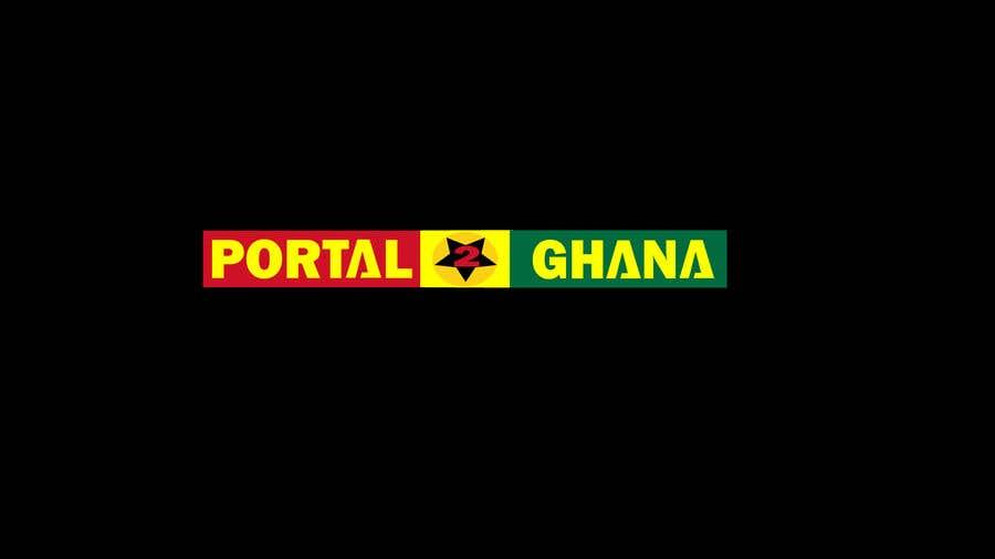 Proposition n°                                        53                                      du concours                                         Portal 2 Ghana