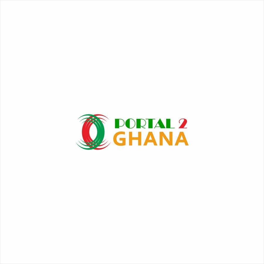 Proposition n°                                        152                                      du concours                                         Portal 2 Ghana