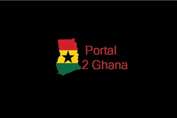 Proposition n°                                        131                                      du concours                                         Portal 2 Ghana