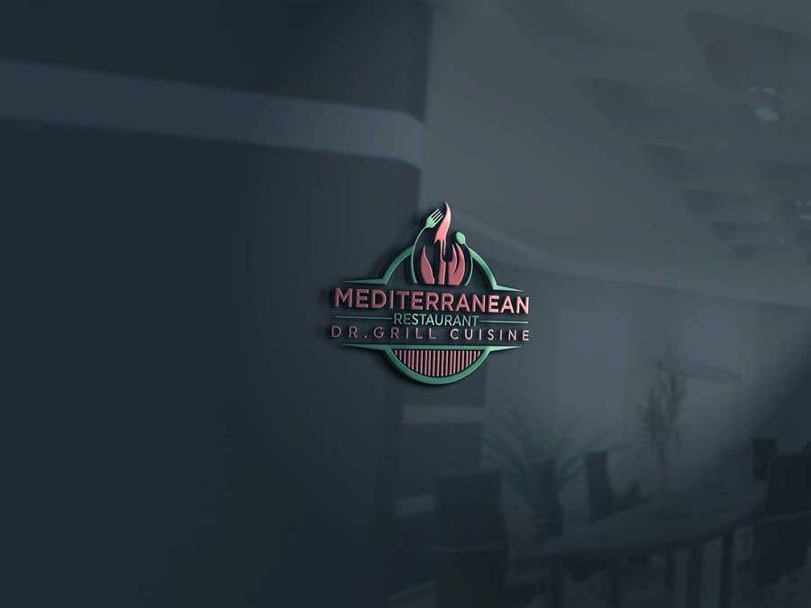 Bài tham dự cuộc thi #                                        1                                      cho                                         Logo design