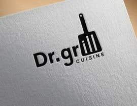 #361 cho Logo design bởi designfild762