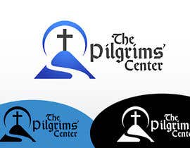 #74 untuk Logo Design for Pilgrimage Company - Execution Only! oleh cornelee
