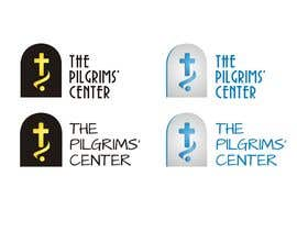 nº 69 pour Logo Design for Pilgrimage Company - Execution Only! par noelniel99