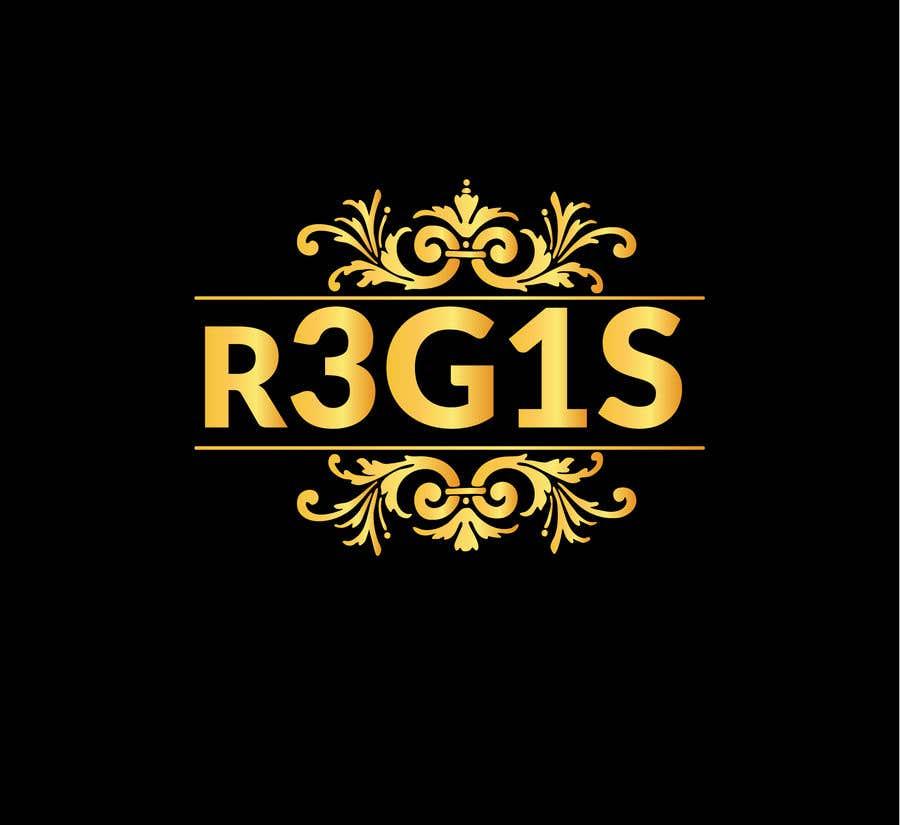 Penyertaan Peraduan #                                        65                                      untuk                                         R3G1S - Italian Dj brand