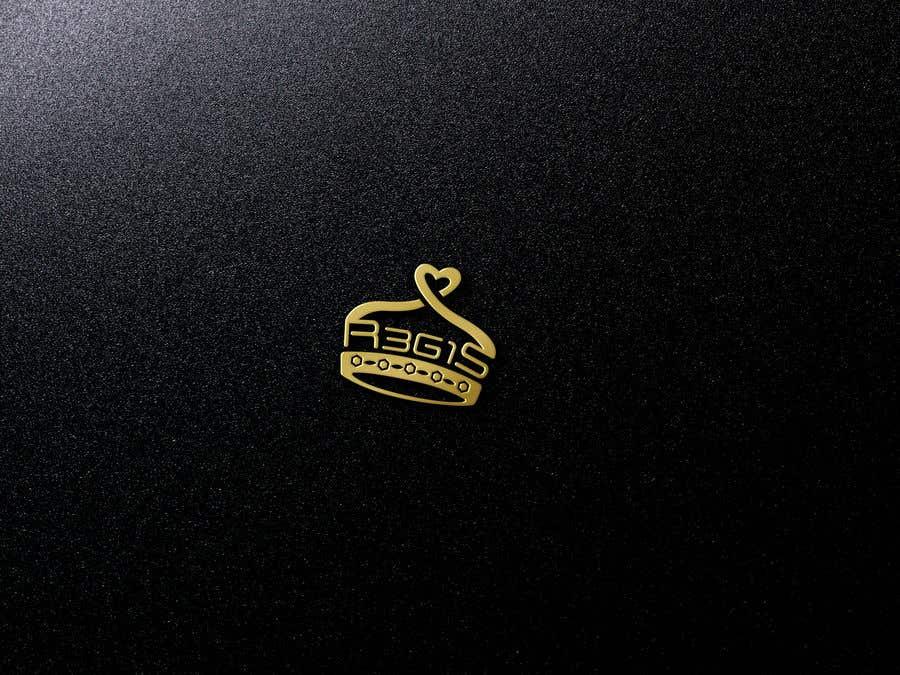 Penyertaan Peraduan #                                        202                                      untuk                                         R3G1S - Italian Dj brand
