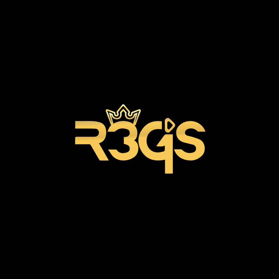 Kilpailutyö #                                        192                                      kilpailussa                                         R3G1S - Italian Dj brand