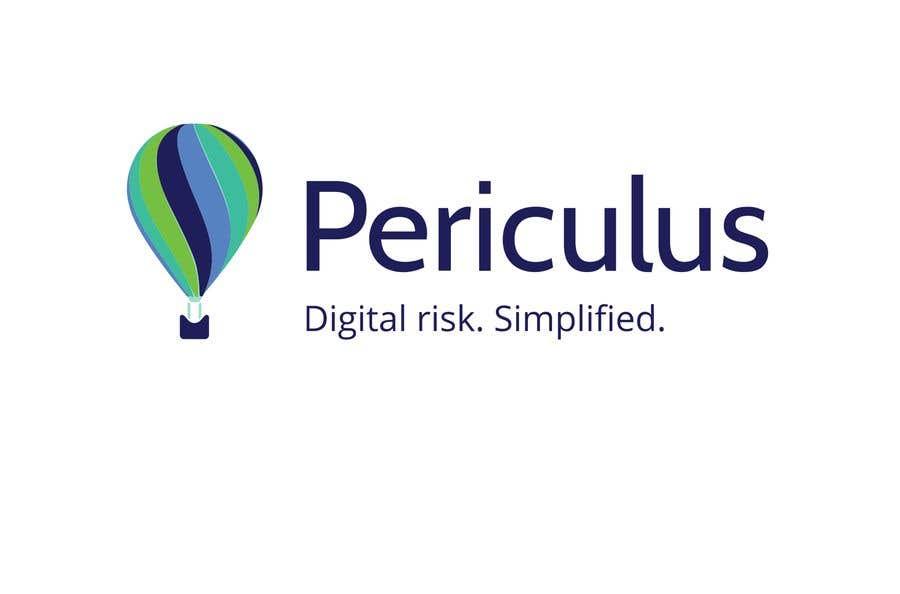 Konkurrenceindlæg #                                        55                                      for                                         New Periculus Logo