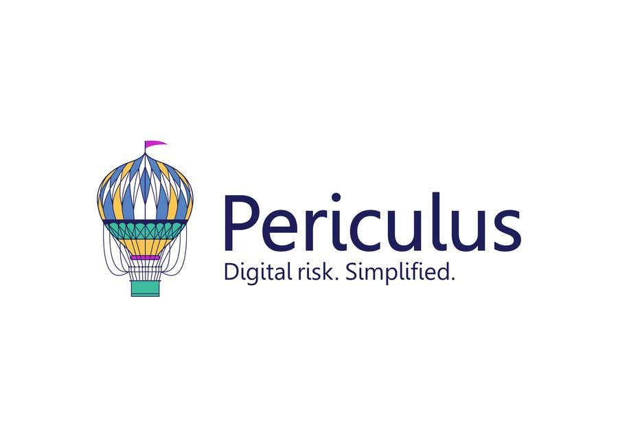 Konkurrenceindlæg #                                        52                                      for                                         New Periculus Logo