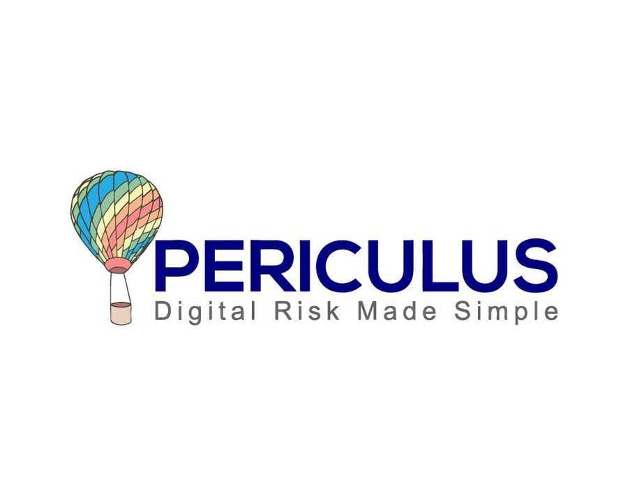 Konkurrenceindlæg #                                        49                                      for                                         New Periculus Logo