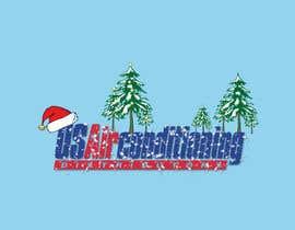 #108 cho Specialty Holiday Logo bởi jannatfq