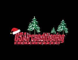 #110 cho Specialty Holiday Logo bởi jannatfq