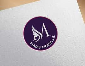 mdyeasin20 tarafından logo design - 20/11/2020 17:11 EST için no 180