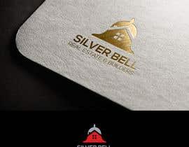 #314 for Logo Design for a Real Estate business af abulhasanazadi