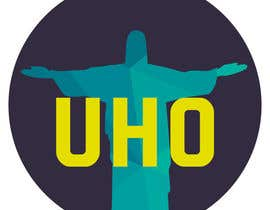 #22 za Design a Logo for forum page called UHO od BNDS