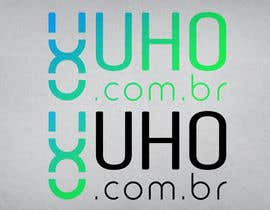 #11 za Design a Logo for forum page called UHO od bdexpert