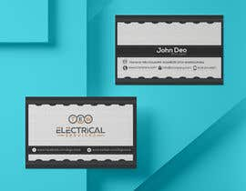 #301 for Business templates by nmksps