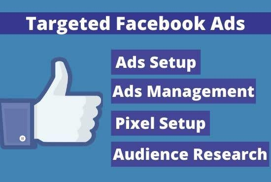 Penyertaan Peraduan #                                        83                                      untuk                                         Need an image for a facebook post