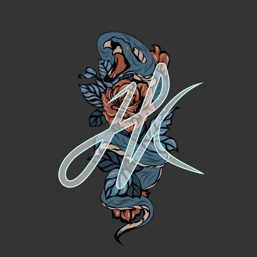 Penyertaan Peraduan #                                        36                                      untuk                                         Logo / Symbol
