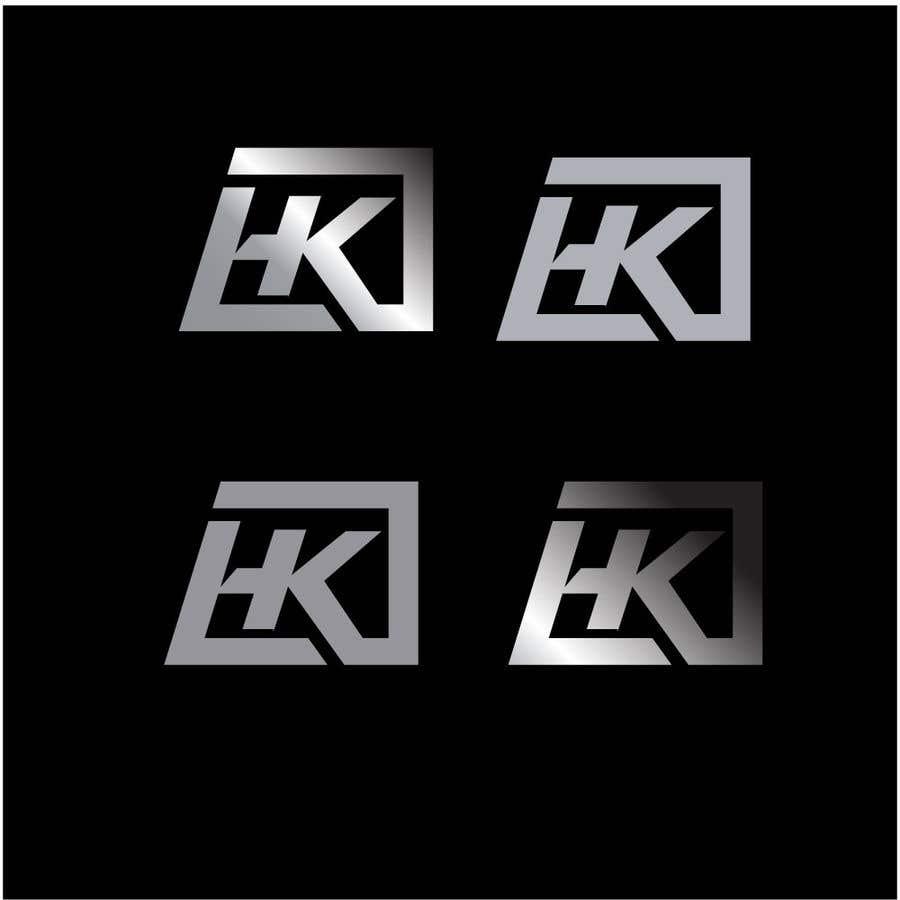 Penyertaan Peraduan #                                        68                                      untuk                                         Logo / Symbol