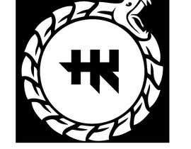 #133 untuk Logo / Symbol oleh localpol24