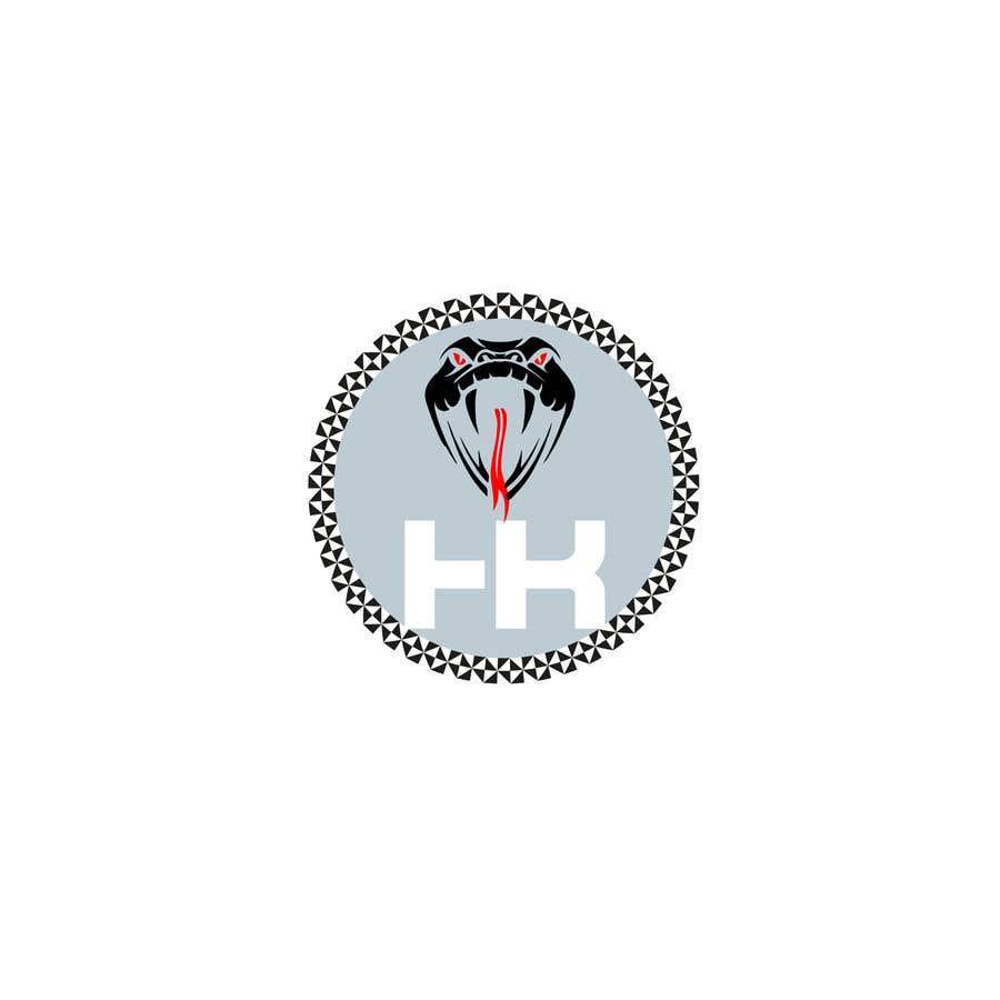 Penyertaan Peraduan #                                        146                                      untuk                                         Logo / Symbol