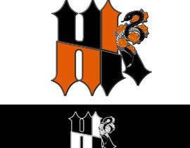 #150 untuk Logo / Symbol oleh msethakil