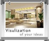 Graphic Design Konkurrenceindlæg #4 for Banner Ad Design for Miwok Studio