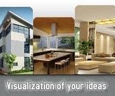 Graphic Design Konkurrenceindlæg #3 for Banner Ad Design for Miwok Studio