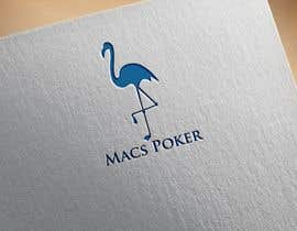 Nro 62 kilpailuun Design poker chip käyttäjältä mdsabbir196702