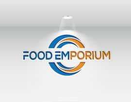 Nro 277 kilpailuun Create a Logo . -------  Youtube channel logo käyttäjältä ffaysalfokir