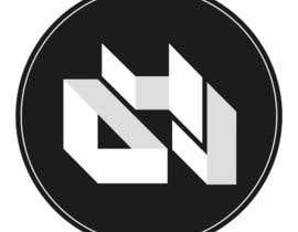 javsferrer tarafından Diseñar un logotipo DYJ için no 91