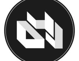 #91 cho Diseñar un logotipo DYJ bởi javsferrer