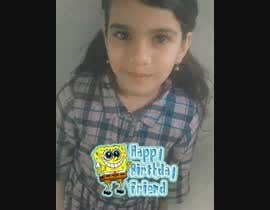 #2 , BIRTHDAY WISH VIDEO FOR WHATSAPP 来自 Mariamahmadd