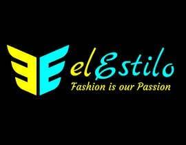 """#125 for Need a logo for my shop """"elEstilo"""" or """" el Estilo"""" by Mehedi3287"""