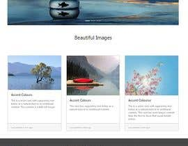 #7 for Redesign Cart Page by rezvirayhan2002