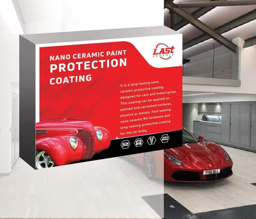 Kilpailutyö #                                        46                                      kilpailussa                                         need a product label designed