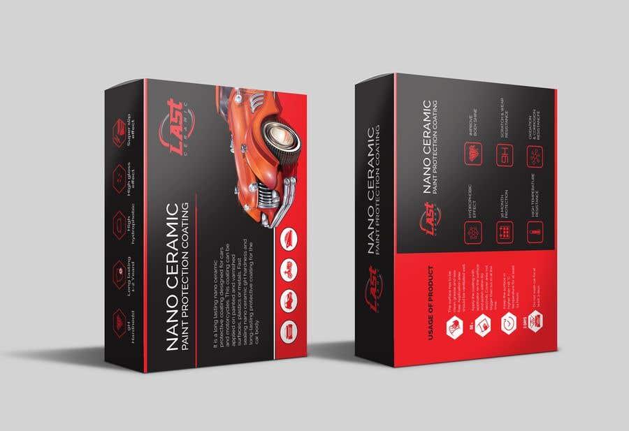 Kilpailutyö #                                        80                                      kilpailussa                                         need a product label designed