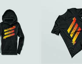 #653 cho Build me a hoodie and/or t-shirt bởi shakilahmeddhaka
