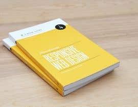 #43 cho Want 3D Attractive Books Cover bởi rifatsilent