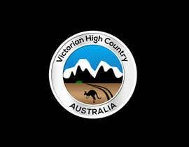 #1 for Sticker design - 4x4 industry, Australia by coisbotha101