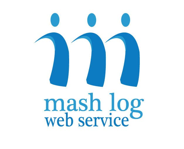 Contest Entry #16 for Design a Logo for Web service company