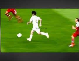 #26 cho Soccer photoshop bởi izhan56