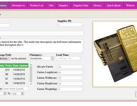 niloybanik084 tarafından Design Form Layout için no 13