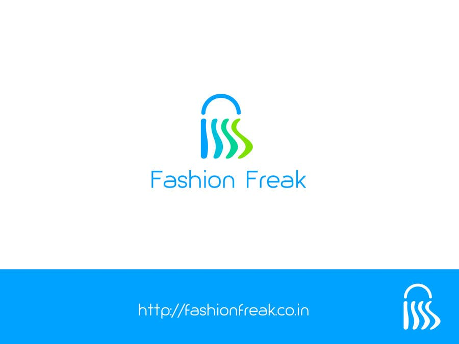Participación en el concurso Nro.                                        20                                      para                                         Design a Logo for Online Shopping Brand
