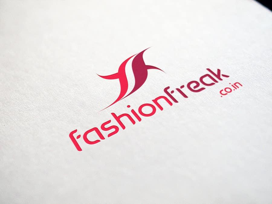 Participación en el concurso Nro.                                        16                                      para                                         Design a Logo for Online Shopping Brand