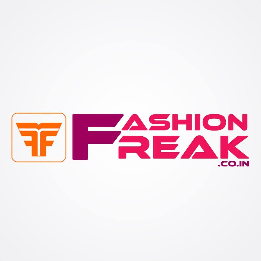 Entri Kontes #                                        31                                      untuk                                        Design a Logo for Online Shopping Brand