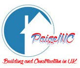 Graphic Design Konkurrenceindlæg #37 for Concevez un logo for Paige Inc