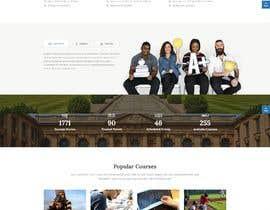 #51 cho Build me a website bởi shamim2000com