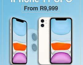 #20 for eCommerce Social Media Ad Banner Set Design af nihadulfahad