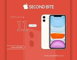 #33 for eCommerce Social Media Ad Banner Set Design af Creation2k20